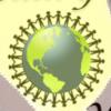 walk-logo